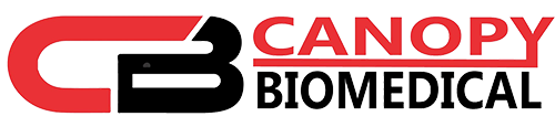 Canopy Biomedical